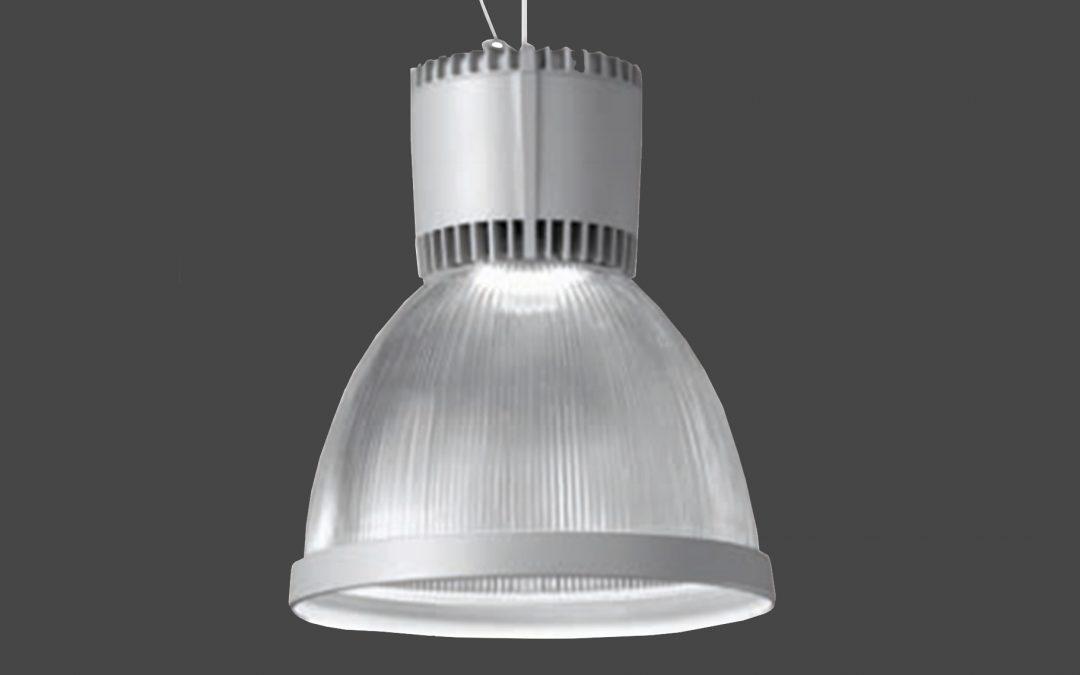 Tego pendant FLOW LED