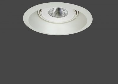 Tego downlight SATURN LED