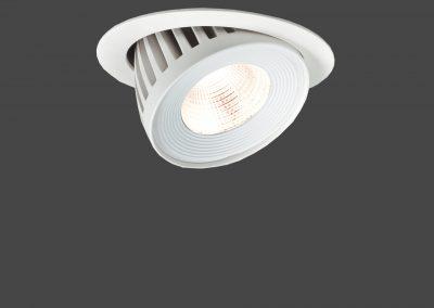 Tego downlight SENSE LED