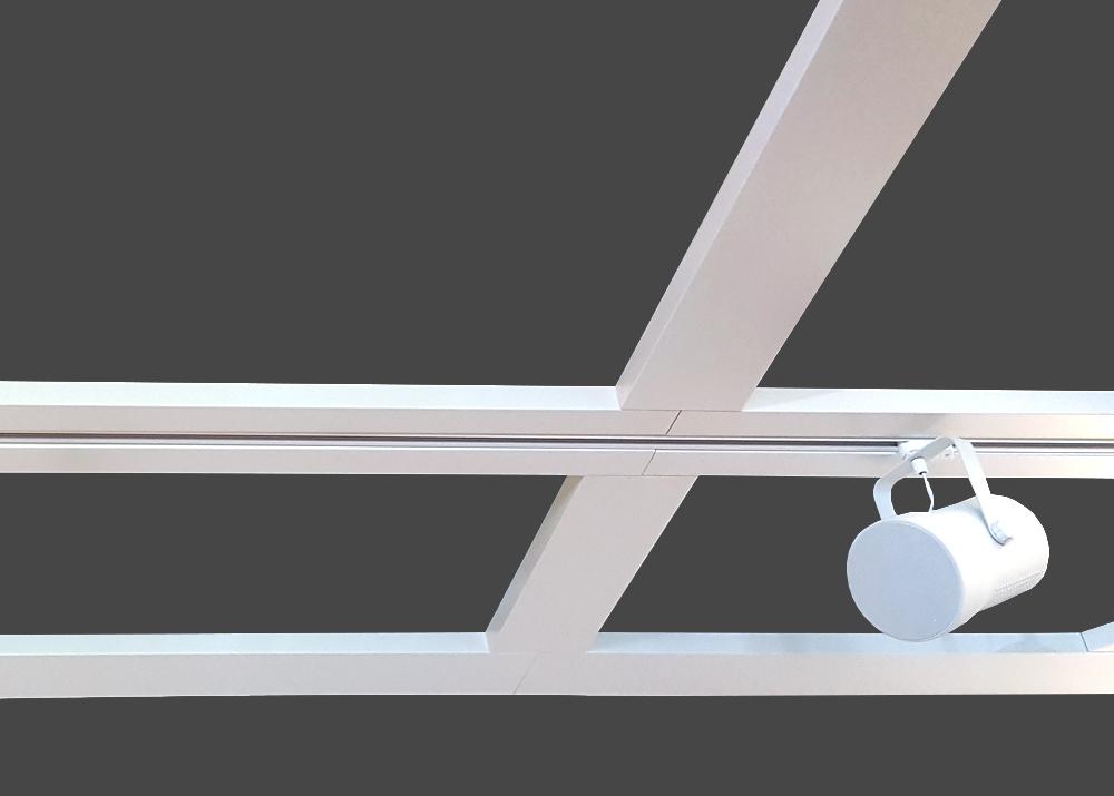 recessed lighting track. RECESSED LIGHTING TRACK Recessed Lighting Track