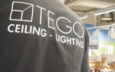 Tego söker förstärkning – Belysningsservice