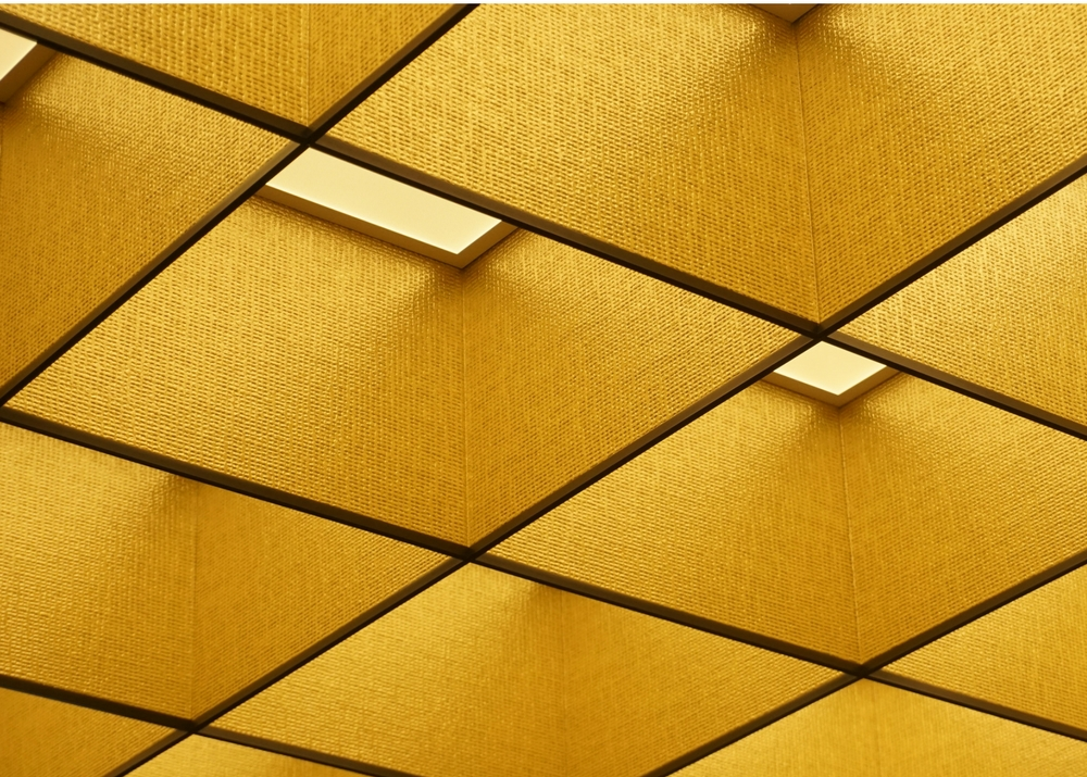 Gyllene kuber