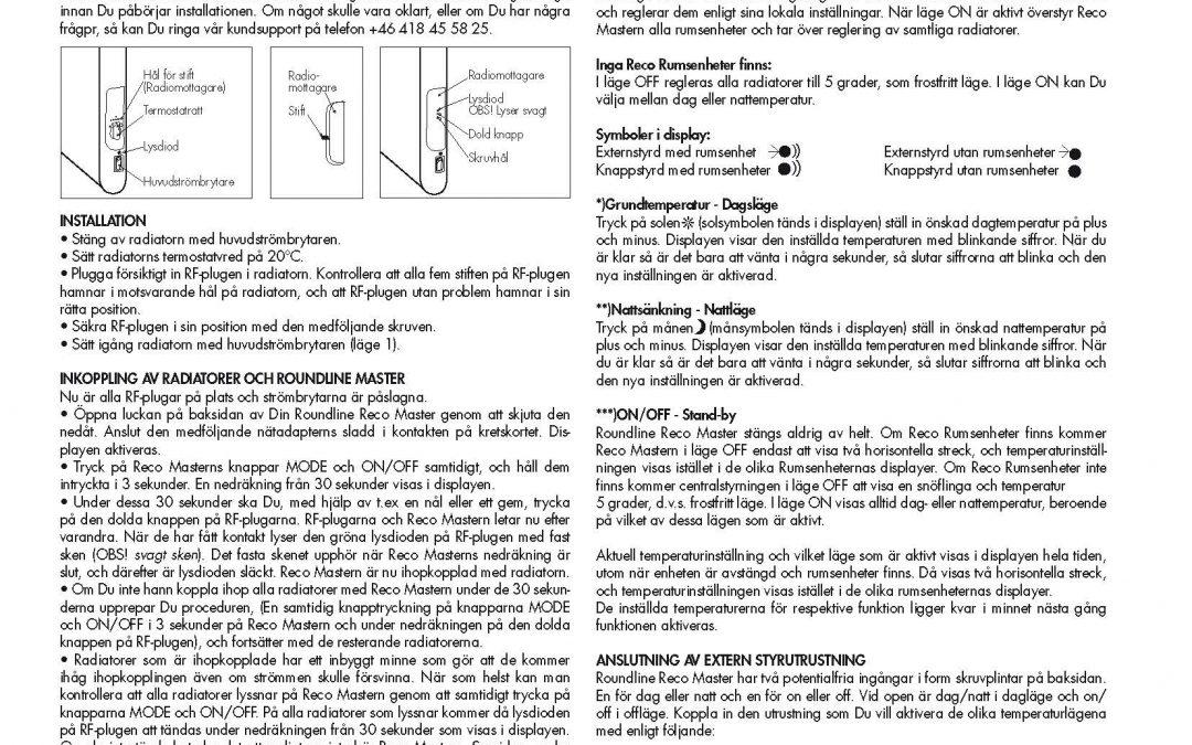 c4c4905d Manual-Roundline-Reco-Master-1080x675.jpg ...