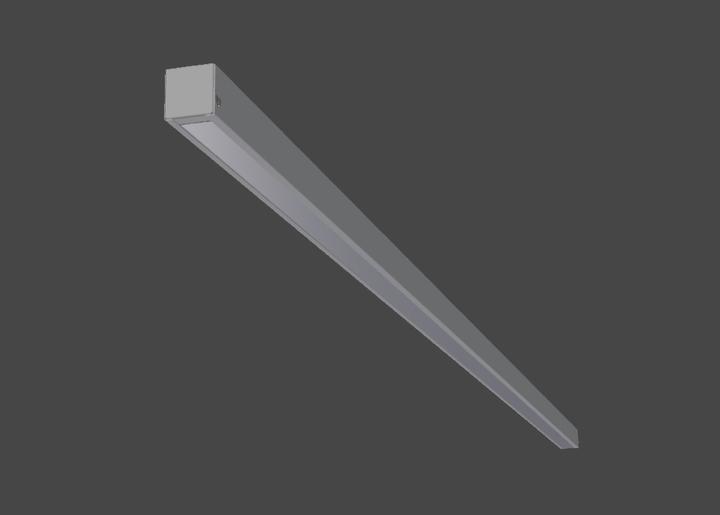 Tego LEDStrip35