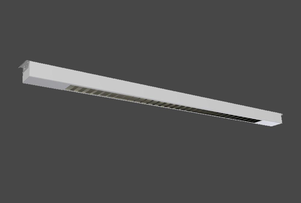 Tego luminaire TA2 LED