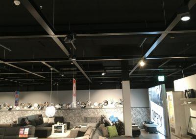 Tego Retail Lipo, Pratteln (1)