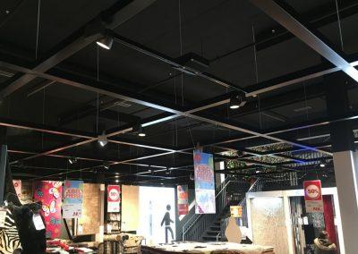 Tego Retail Lipo, Pratteln (3)