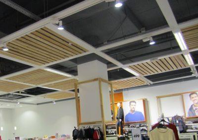 Tego Retail Modis, Russia (3)