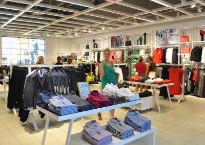 Tego Retail Monton, Baltikum (1)