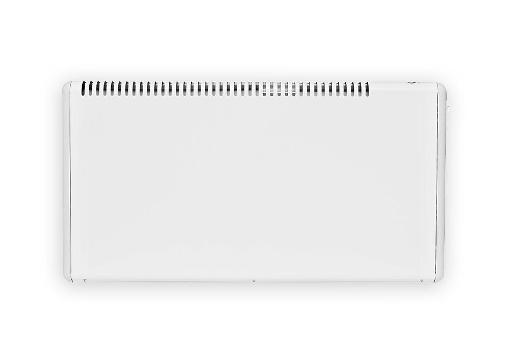 Tego Roundline Slav radiator