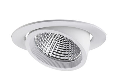 Tego downlight ENJOY LED