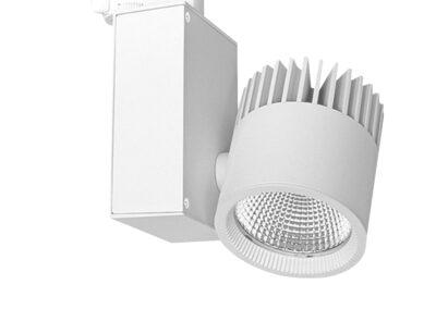 Tego spotlight PURE LED