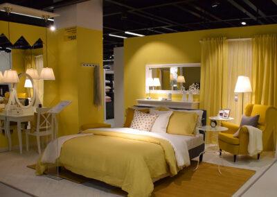 IKEA Kuwait