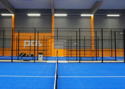 PDL Center